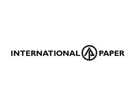 NVT::INTERNATIONAL PAPER
